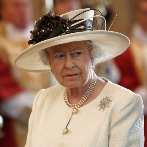Bye Bye le «Fabfour»! Elizabeth II compte sur 7 personnes pour sauver la monarchie