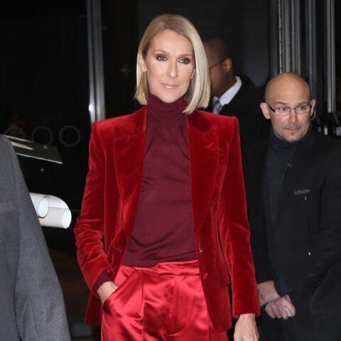 Céline Dion va-t-elle adopter une petite fille? Sa biographe répond à la rumeur