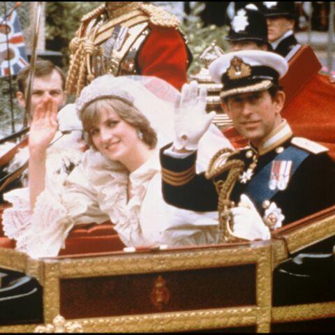 Flashback – Il y a 40 ans, le prince Charles faisait sa demande à Diana