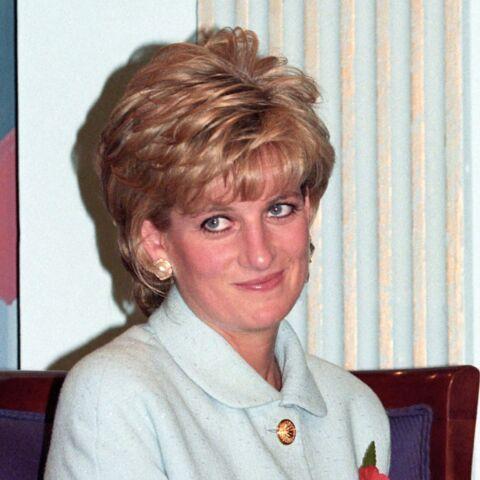 Diana: son ex amant James Hewitt cherche l'amour