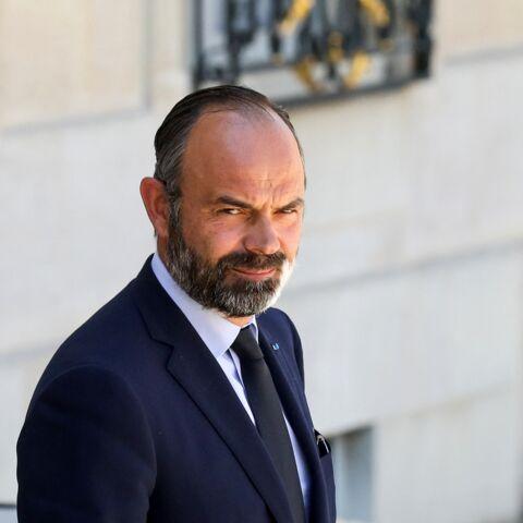 Edouard Philippe ne ferme pas la porte à 2022… Il botte en touche