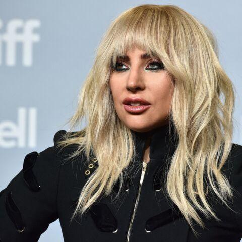 Scène d'horreur pour Lady Gaga: son dog-sitter blessé par balles en pleine rue