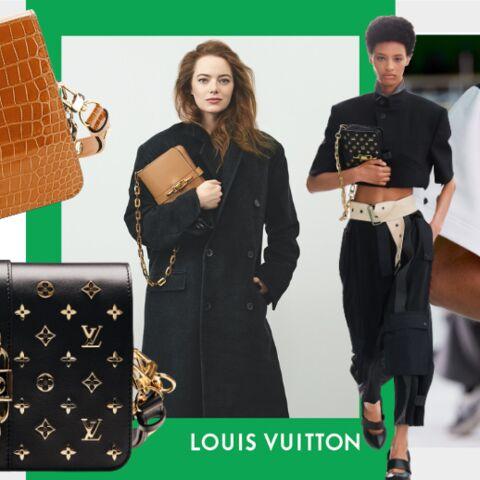 It-bag: 3 bonnes raisons de s'offrir le sac Rendez-Vous de Louis Vuitton