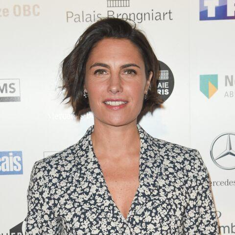 Alessandra Sublet, Sylvie Tellier: combien ça coûte de s'offrir une star télé?