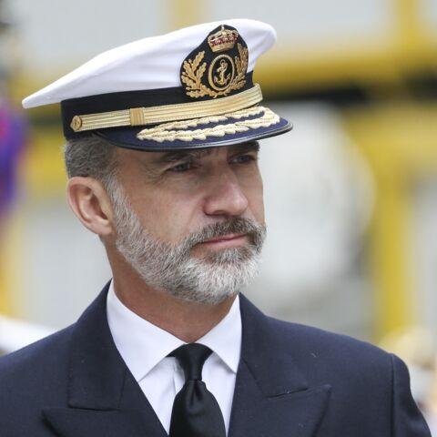 Felipe d'Espagne: qui sont Cristina et Elena, ses sœurs qui cultivent la discrétion?