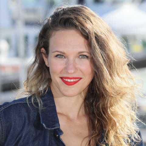 INTERVIEW – Lorie Pester: «Mon bébé, c'est ma victoire»