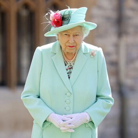 «Ça ne fait pas mal»: Elizabeth II première avocate du vaccin contre la Covid-19