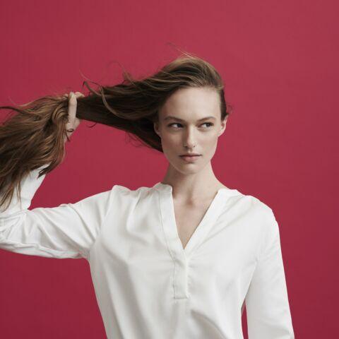 Cheveux: découvrez des soins naturels pour en prendre soin
