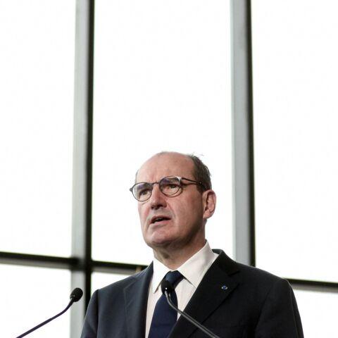 Jean Castex imperméable aux attaques: «Il n'a pas d'ego»
