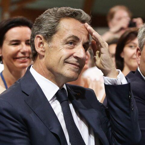 «Qui est-ce qu'il aime à part lui?»: quand Xavier Bertrand taclait Nicolas Sarkozy