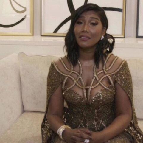 Chadwick Boseman récompensé: les larmes de sa femme ont ému lors des Golden Globes