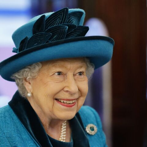 Comment Elizabeth II garde le secret de sa fortune