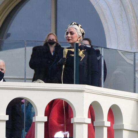 Lady Gaga: à la suite du drame, son dog-sitter s'exprime pour la première fois depuis son lit d'hôpital