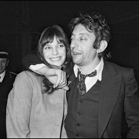 Jane Birkin évoque son dernier face-à-face avec Serge Gainsbourg: «C'est cette vision qui me reste»