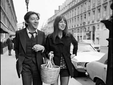 Serge Gainsbourg : 30 ans après sa mort, ces pièces mythiques sont toujours mythiques