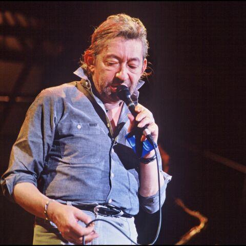 Serge Gainsbourg: ses derniers mois loin de Paris et du showbiz