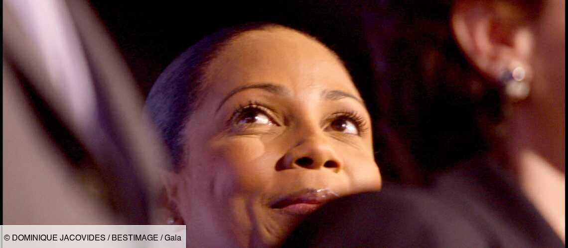 « C'est mimi et ça fait rire » : Christine Kelly balaie les critiques - Gala