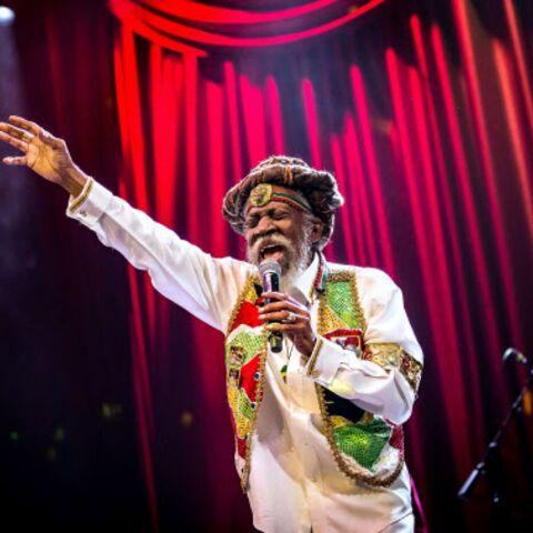 Mort de Bunny Wailer, légende du reggae et fondateur des Wailers avec Bob Marley