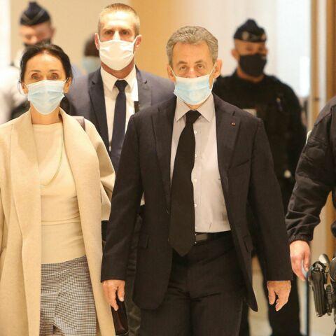 Nicolas Sarkozy condamné: qui est son avocate Jacqueline Laffont déterminée à laver son honneur