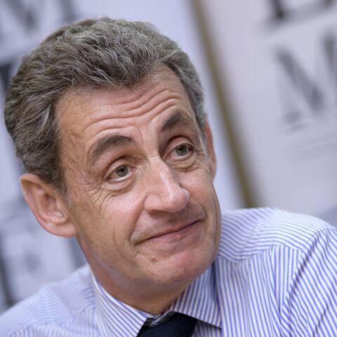 «Avec ma famille, nous avons regardé la série The Killing»: ce que Nicolas Sarkozy a fait après sa condamnation