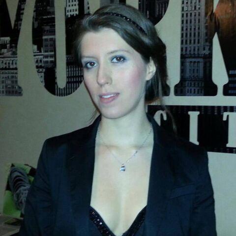 Affaire Delphine Jubillar: le jour où la jeune femme athée fut surprise en train de prier