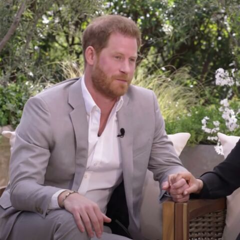 Meghan Markle et Harry: leur interview choc sera diffusée… quoi qu'il arrive au prince Philip