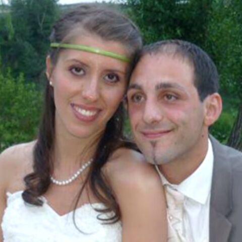 Affaire Delphine Jubillar: «Cédric avait tendance à la rabaisser» affirme un proche du couple