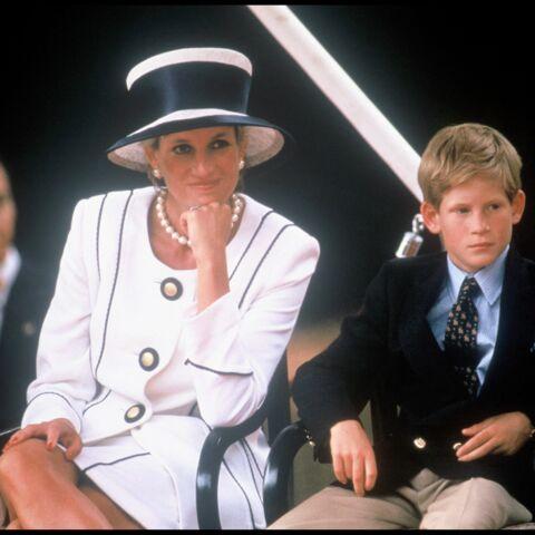 Diana, Kate Middleton… petits et grands scandales de la famille royale