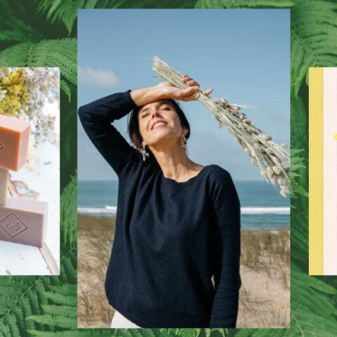 Clean beauty: nos 5 coups de cœur green de saison