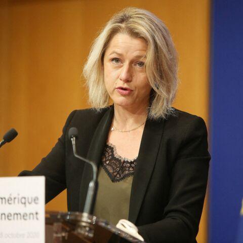 Barbara Pompili «rebelle et incontrôlable»? La ministre continue de faire des remous