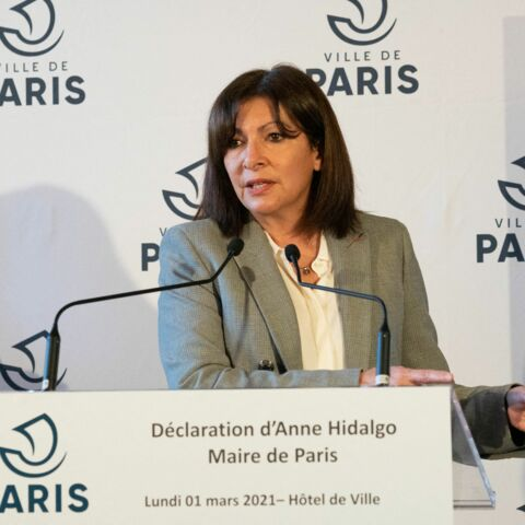 Couac sur le confinement à Paris: «Anne Hidalgo a préféré désavouer» son adjoint