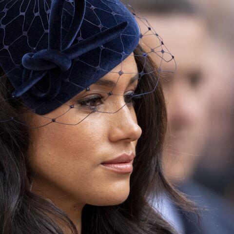 Meghan Markle en proie à des pensées suicidaires: une amie incrimine la famille royale