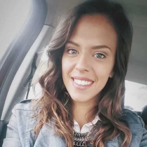 Mort de la Miss Morgane Rolland: prison ferme requise contre le conducteur