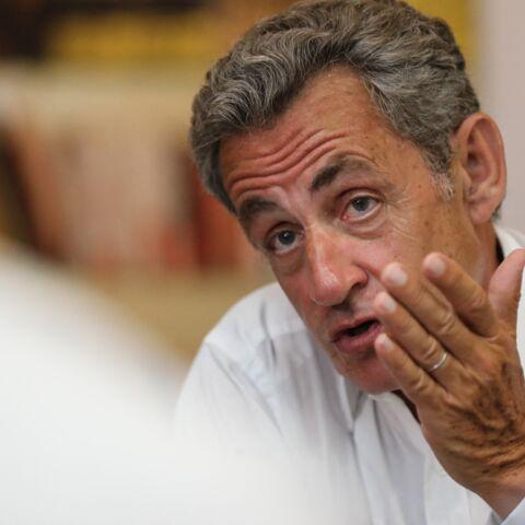 Nicolas Sarkozy et l'affaire Bygmalion: «Un climat de règlement de compte effrayant»