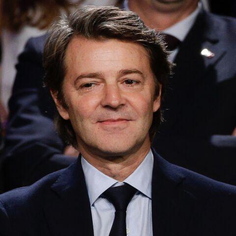Nicolas Sarkozy condamné: «Une bataille qui lui donne du carburant» selon François Baroin