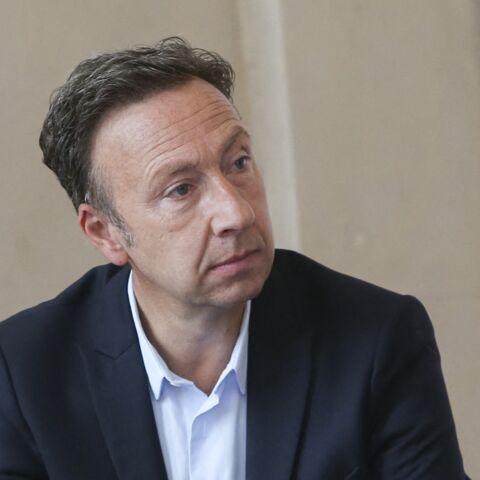 Stéphane Bern sévère avec Meghan Markle: «On ne peut pas avoir le beurre et l'argent du beurre»