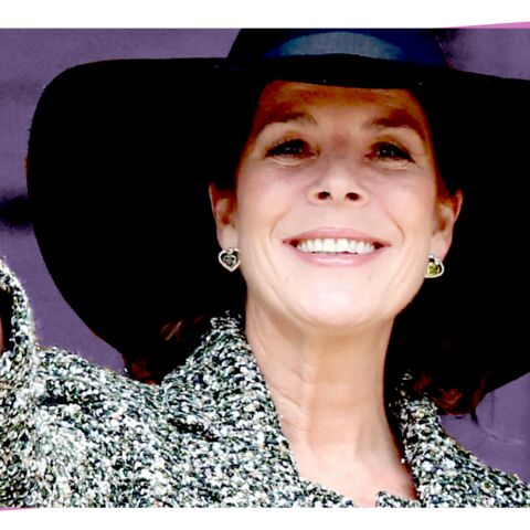 Caroline de Monaco, une vie de deuils et de renaissances
