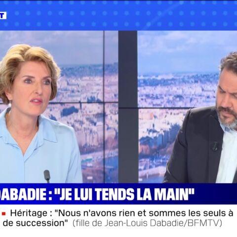 Héritage de Jean-Loup Dabadie: sa fille profère de lourdes accusations face à Bruce Toussaint