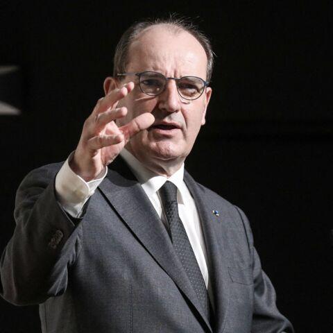 Jean Castex «surpris»: il ne s'attendait pas à être Premier ministre