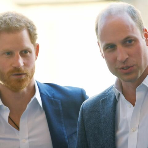 Interview choc du prince Harry : William prêt à lui tendre la main ?