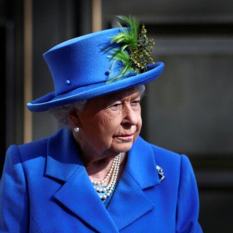 Accusations de racisme: Elizabeth II se range au côté du prince William