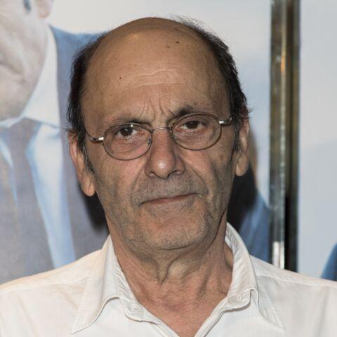 César 2021: l'hommage émouvant au regretté Jean-Pierre Bacri