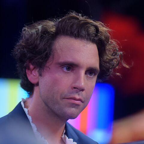 Mika émouvant sur la mort de sa mère: «Je ne veux pas être écrasé par la tristesse»