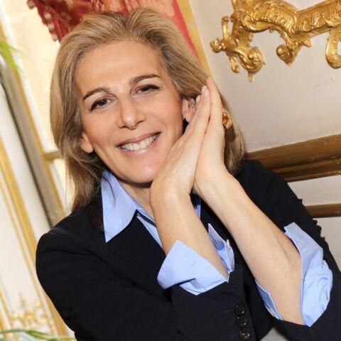Qui est Anne Fulda, le nouveau visage de CNews?