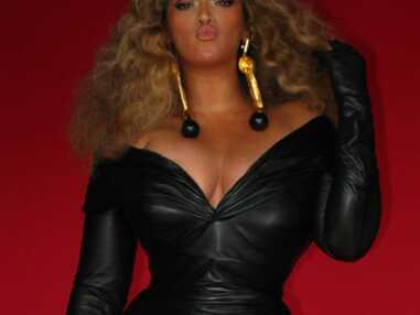 Grammy Awards 2021 : Beyonce, Dua Lipa...toutes les tenues des stars
