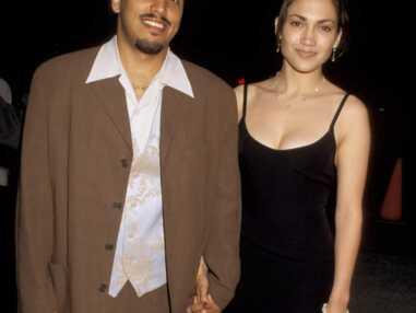 PHOTOS - Jennifer Lopez : Ben Affleck, Marc Anthony... Qui sont ses ex célèbres ?