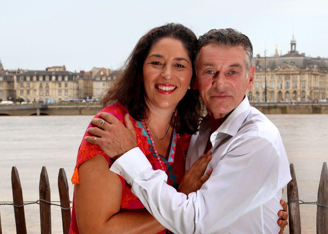 Le danseur étoile Patrick Dupond et la chorégraphe Leïla Da Rocha ont choisi Bordeaux pour ouvrir en septembre leur concept unique pour les jeunes danseurs de 14 à 20 ans, leur