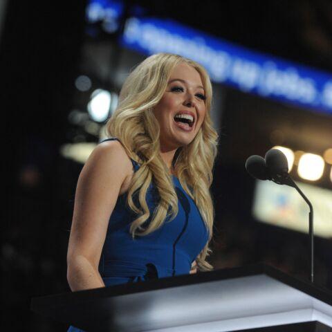 Tiffany Trump vit sa meilleure vie à Miami