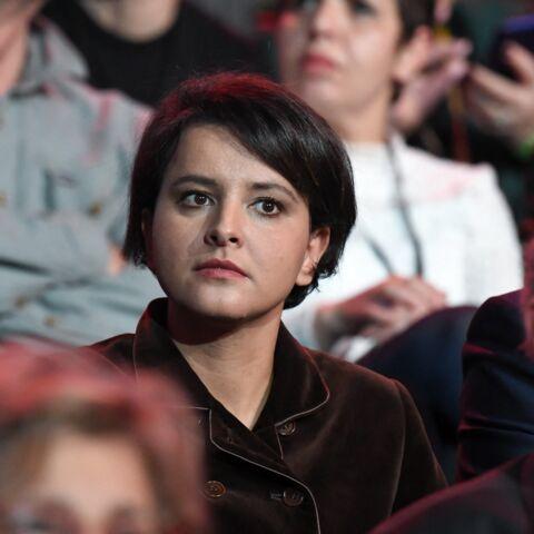 Najat Vallaud-Belkacem candidate malgré elle? «On a l'impression d'avoir été baladés»