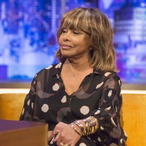 Tina Turner, ex-femme battue: à 81 ans, elle reste traumatisée